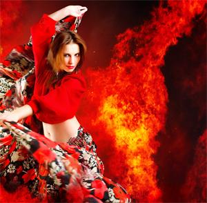 curso de musica flamenca