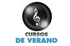cursos de verano escuela de musica