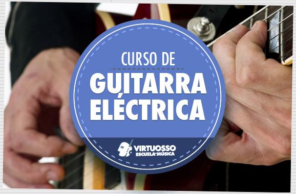 descargar curso de guitarra electrica virtuosso gratis