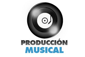Curso de producción de música digital