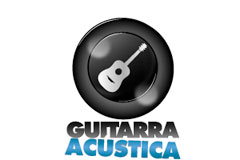Clases de guitarra acústica SLP