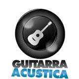 maestros de guitarra