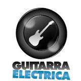 maestros de guitarra eléctrica SLP