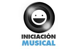 curo de iniciacion musical para niños
