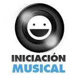 CLASES DE INICIACION MUSICAL