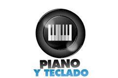 CLASES DE PIANO Y TECLADO SLP