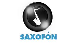 clases de saxofón en SLP
