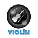 Maestros de violín en SLP